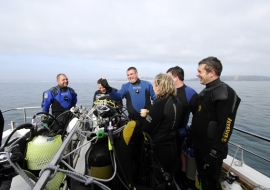 divers_on_board
