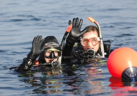 happy_westbay_divers