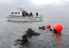 westbay_divers